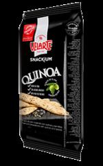 Snackium Quinoa