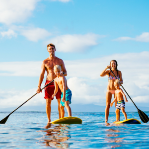 paddle-surf-menorca-958x958